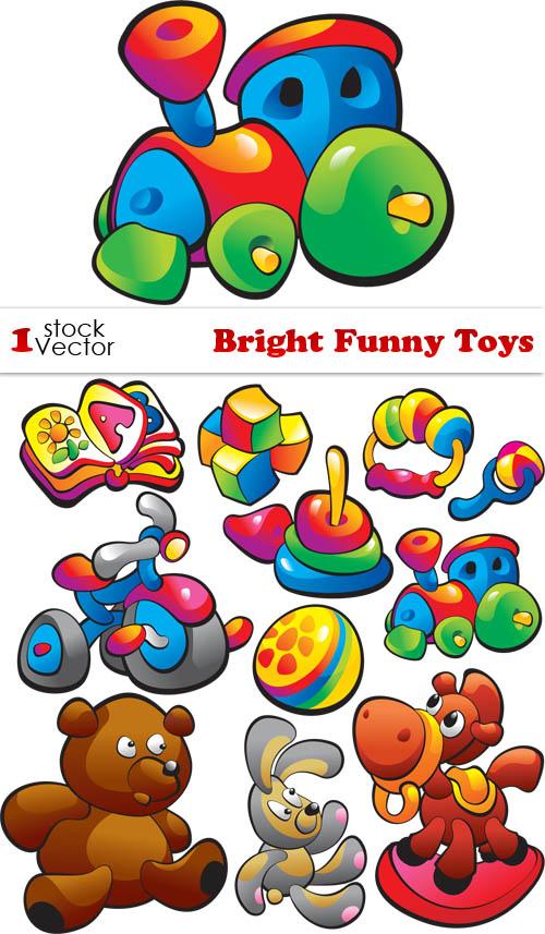 Картинка кубики для детей на прозрачном фоне (11)