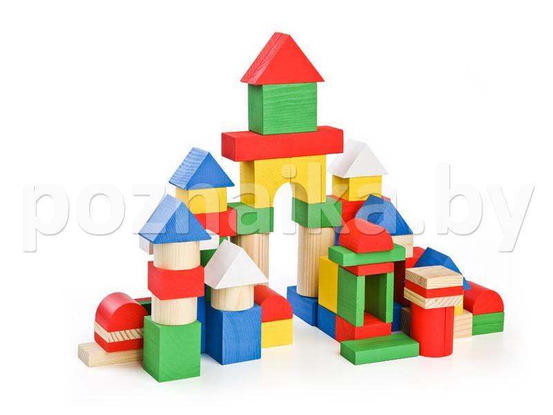 Картинка кубики для детей на прозрачном фоне (12)