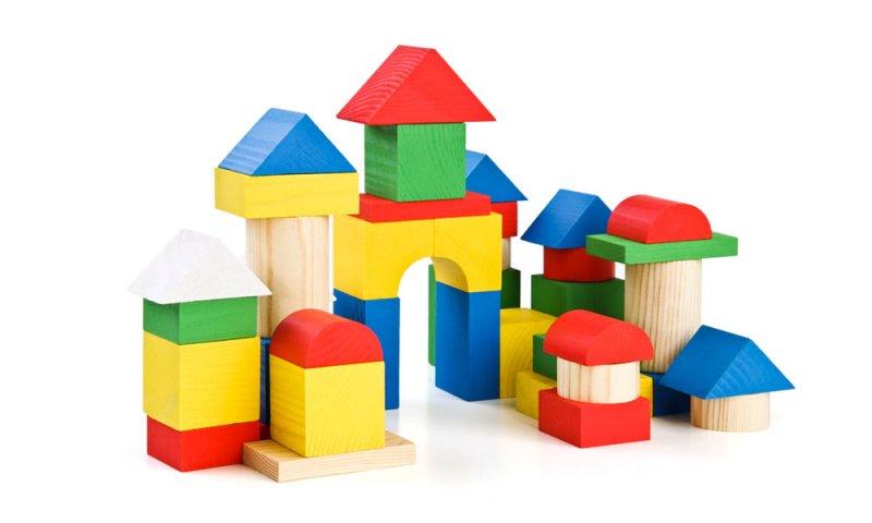 Картинка кубики для детей на прозрачном фоне (13)