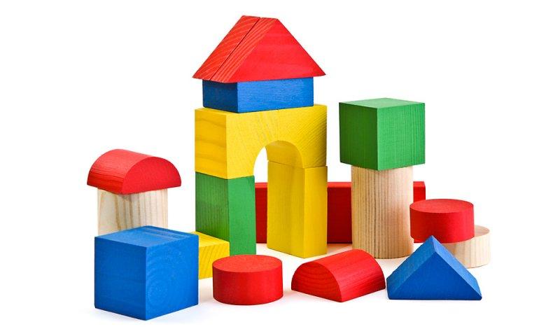 Картинка кубики для детей на прозрачном фоне (16)