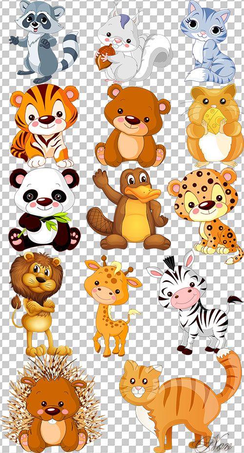 Картинка кубики для детей на прозрачном фоне (20)