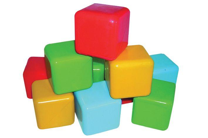 Картинка кубики для детей на прозрачном фоне (25)