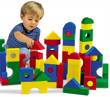 Картинка кубики для детей на прозрачном фоне (27)