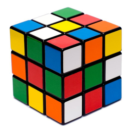 Картинка кубики для детей на прозрачном фоне (28)