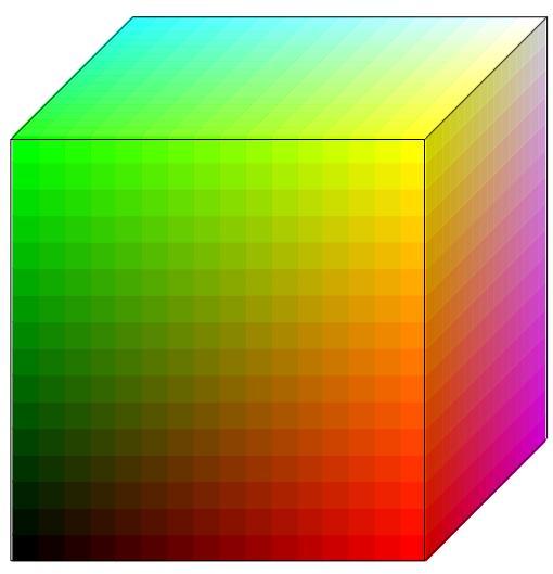 Картинка кубики для детей на прозрачном фоне (29)