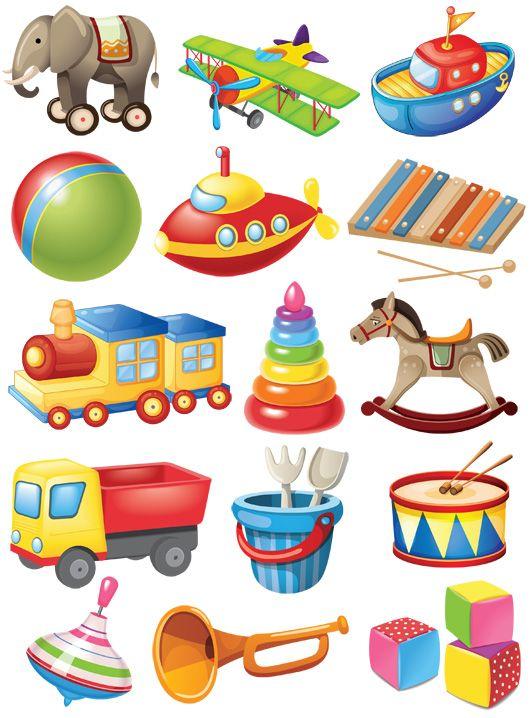 Картинка кубики для детей на прозрачном фоне (3)