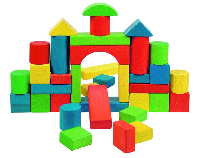 Картинка кубики для детей на прозрачном фоне (5)