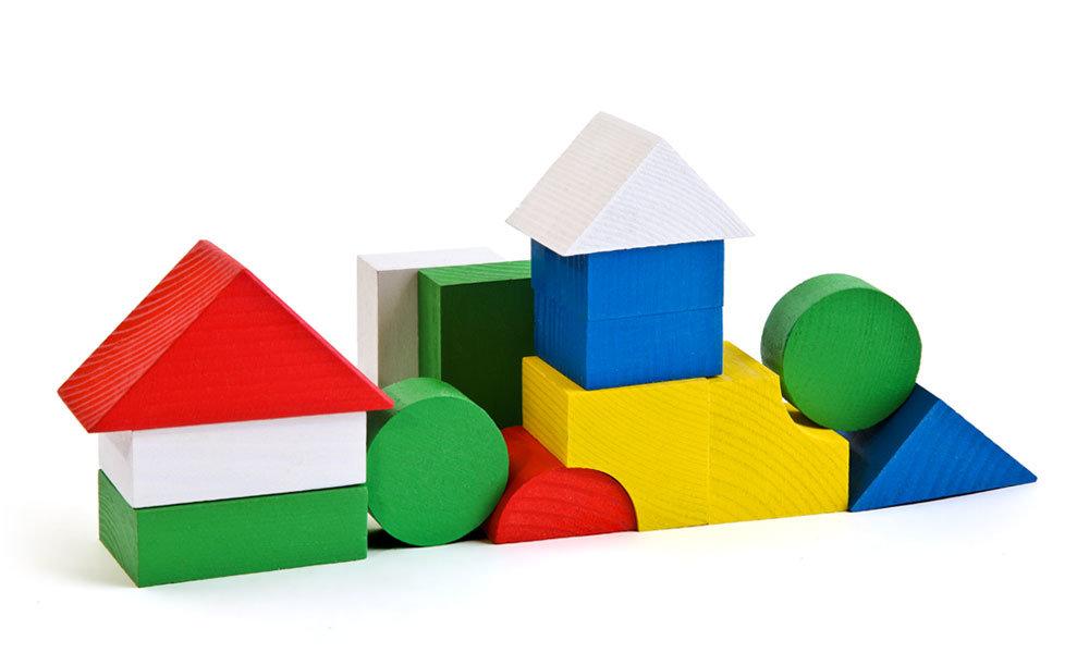 Картинка кубики для детей на прозрачном фоне (7)
