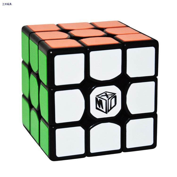 Картинка кубики для детей на прозрачном фоне