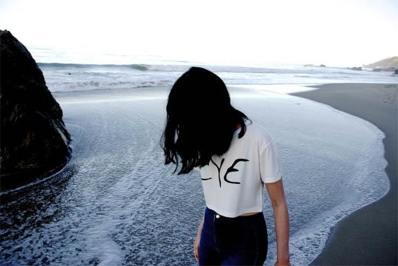 Картинка лицо девушки с волосами на аву 011