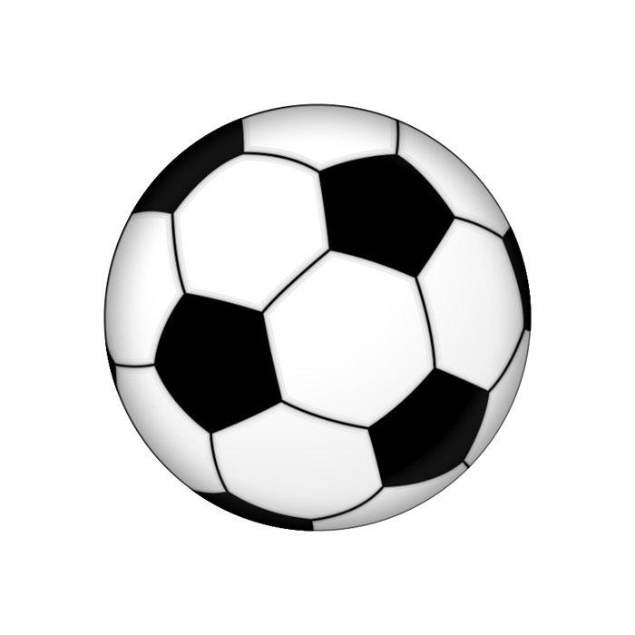 Картинка мячик для детей на прозрачном фоне   сборка (12)