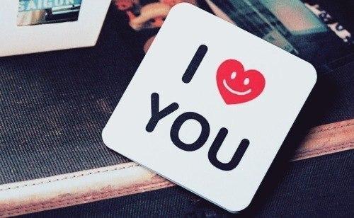 Картинка на английском языке Я тебя люблю открытки (19)