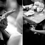 Картинка руки влюбленных вместе 028