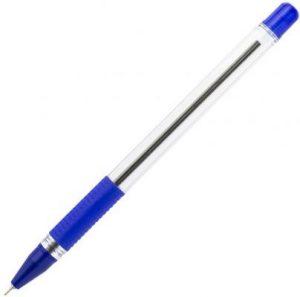 Картинка ручка для детей на прозрачном фоне 023
