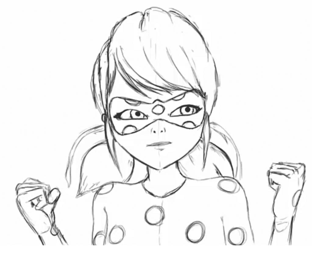 Картинка как нарисовать губы по пунктам заказать прохладительные