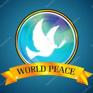 Картинки Мир за мир во всем мире   подборка фото (12)