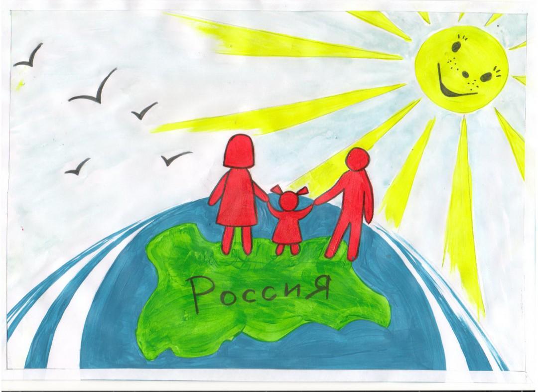 Картинки Мир за мир во всем мире   подборка фото (4)