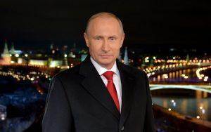 Картинки Путина на рабочий стол   подборка (1)