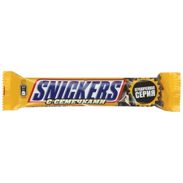 Картинки Сникерс шоколад   вкусные и аппетитные 021