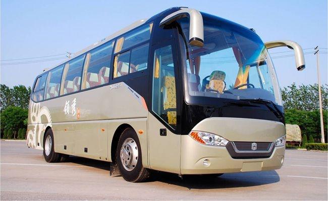 Картинки автобусов для детей   лучшие изображения 006