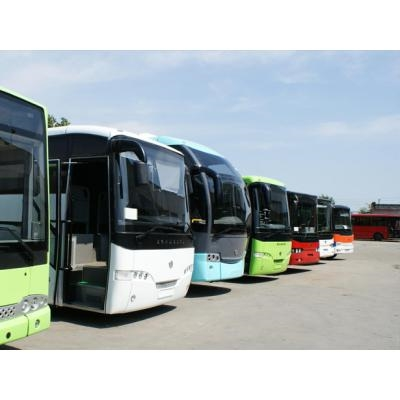Картинки автобусов для детей   лучшие изображения 007