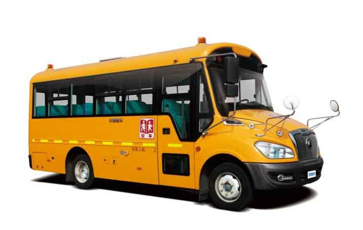 Картинки автобусов для детей   лучшие изображения 008
