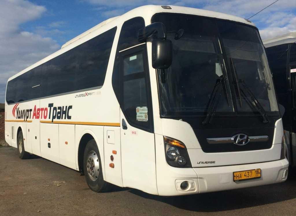 Картинки автобусов для детей   лучшие изображения 009