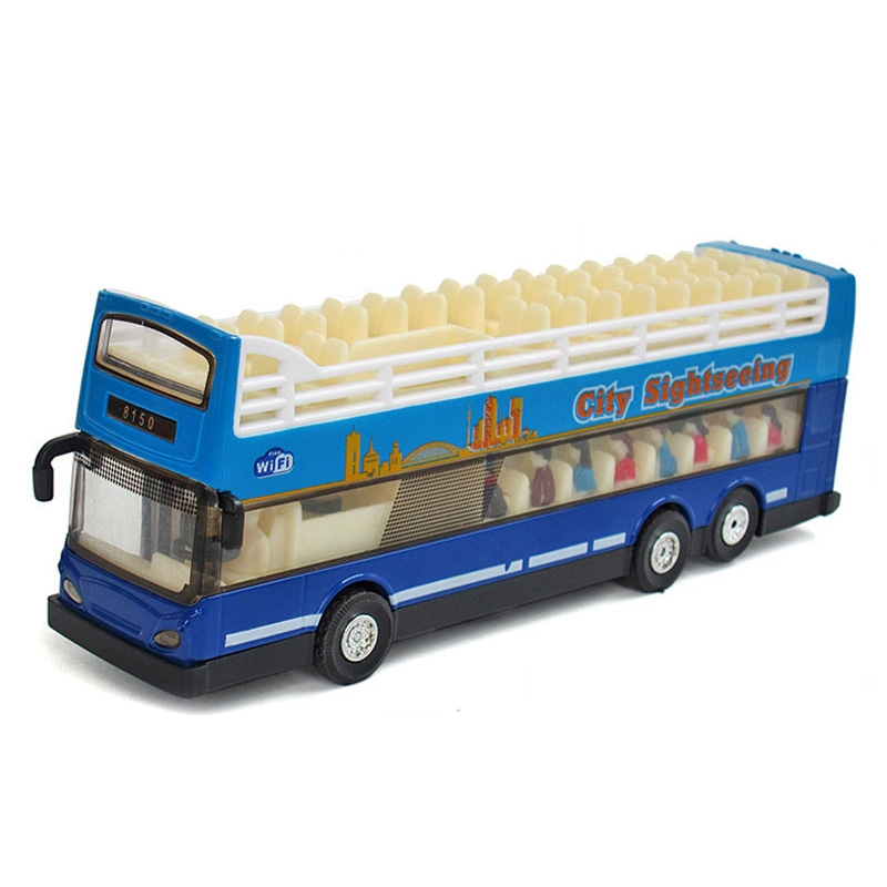 Картинки автобусов для детей   лучшие изображения 010