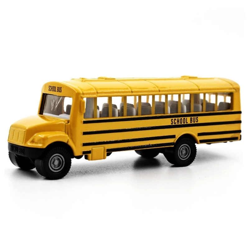Картинки автобусов для детей   лучшие изображения 011