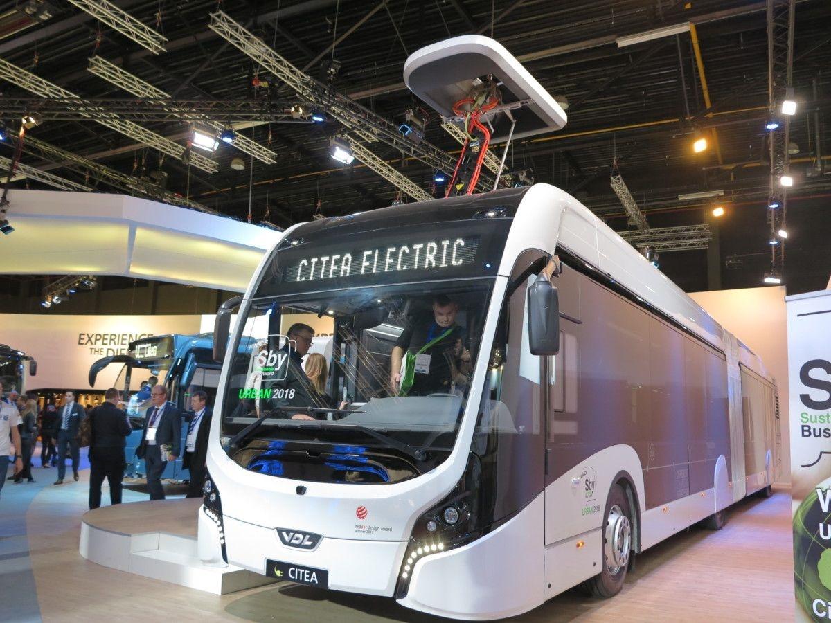 Картинки автобусов для детей   лучшие изображения 012