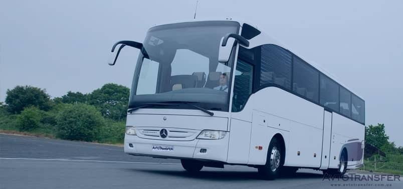 Картинки автобусов для детей   лучшие изображения 017
