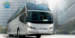 Картинки автобусов для детей   лучшие изображения 020
