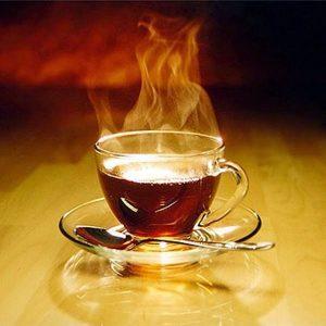 Картинки вечерний чай для тебя017