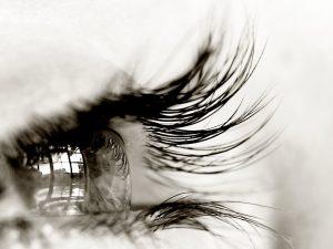 Картинки грустные на аву в ВК   сборка фото (18)