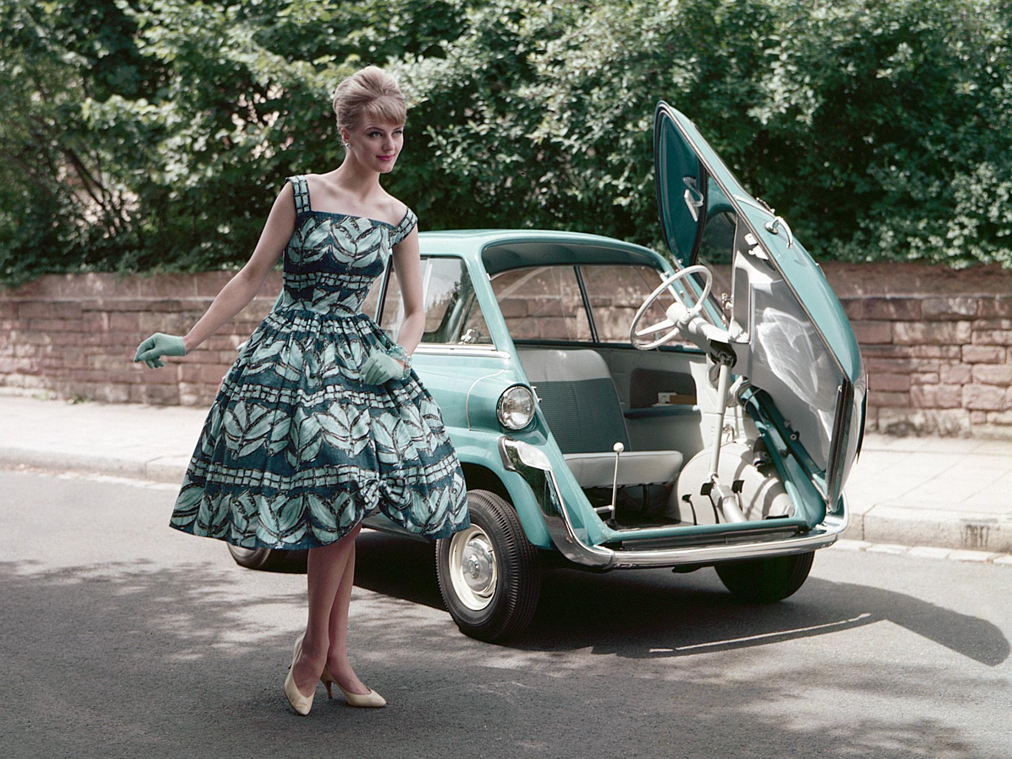 Картинки девушки и авто на рабочий стол коллекция (46)
