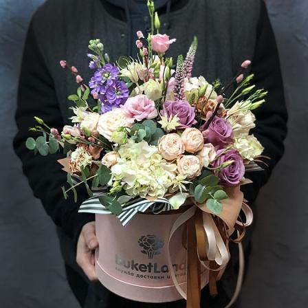 Картинки для Светы цветы и букеты 003
