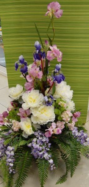 Картинки для Светы цветы и букеты 009