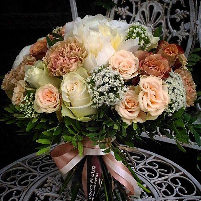 Картинки для Светы цветы и букеты 011