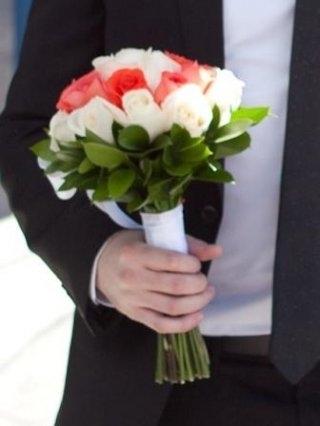 Картинки для Светы цветы и букеты 012