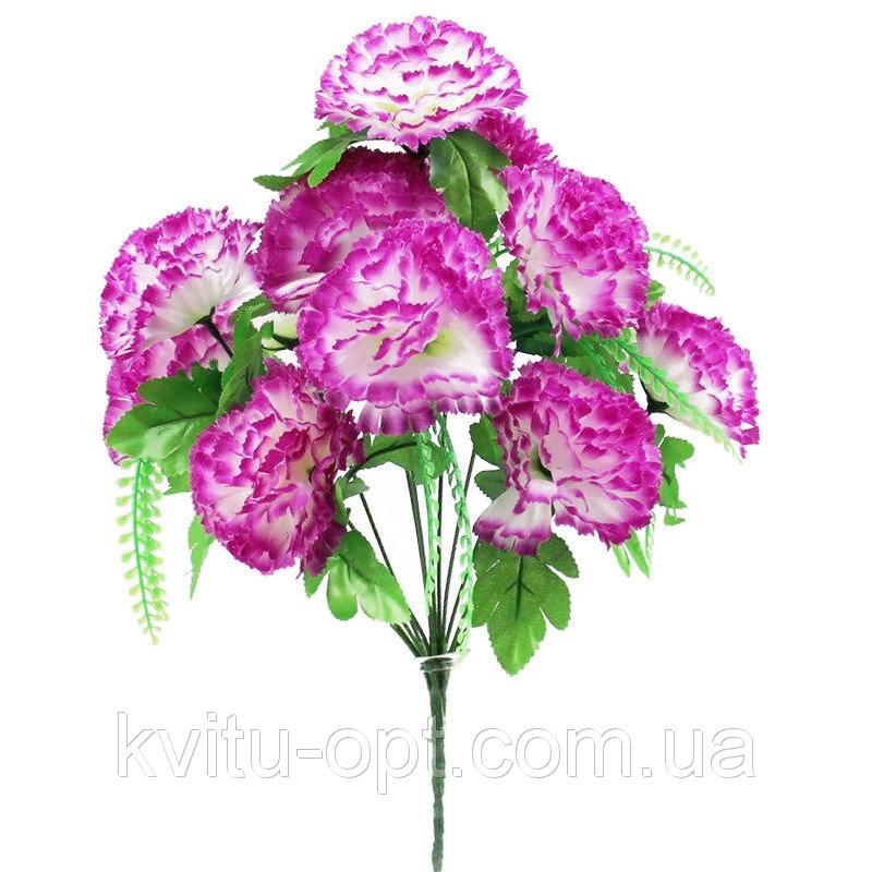 Картинки для Светы цветы и букеты 017