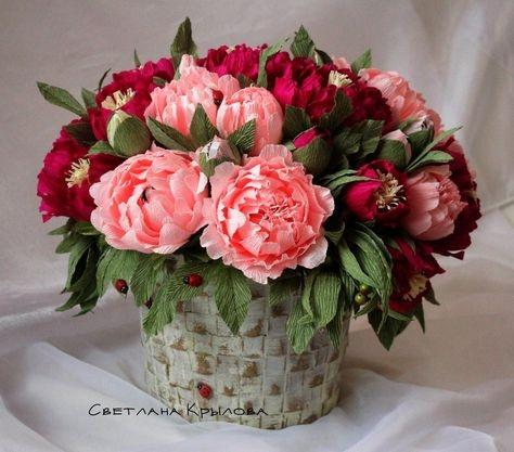 Картинки для Светы цветы и букеты 018