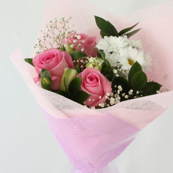 Картинки для Светы цветы и букеты 019