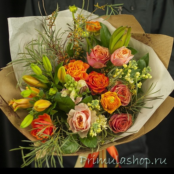 Картинки для Светы цветы и букеты 020