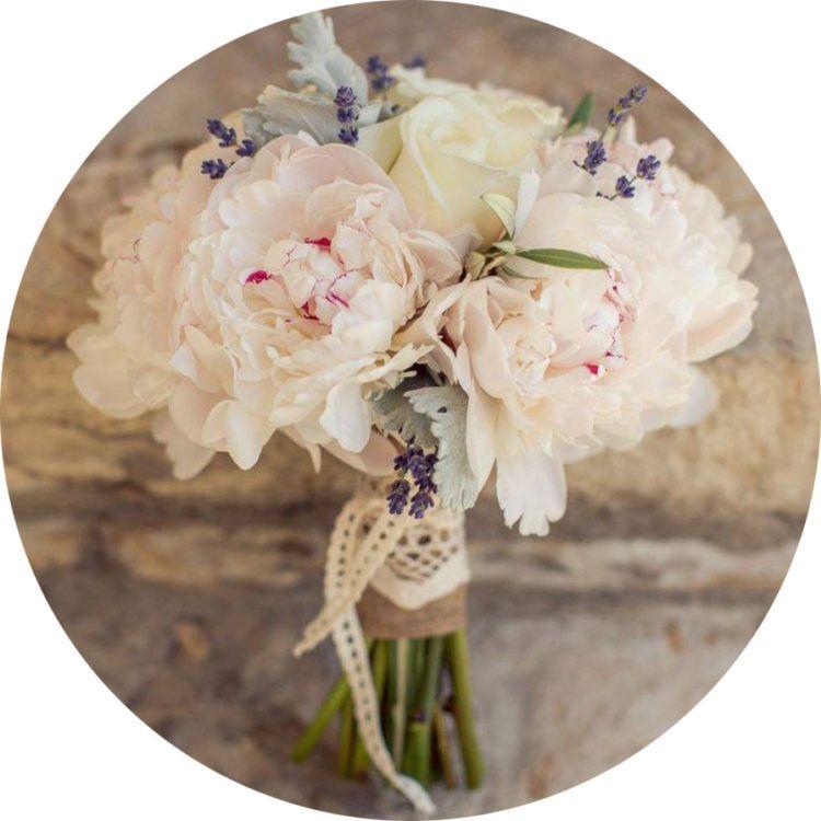 Картинки для Светы цветы и букеты 021