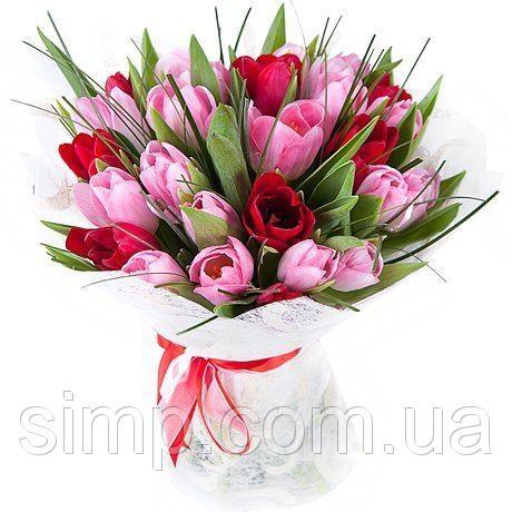 Картинки для Светы цветы и букеты 022