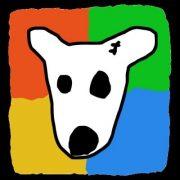 Картинки для аватарки группы   подборка 022