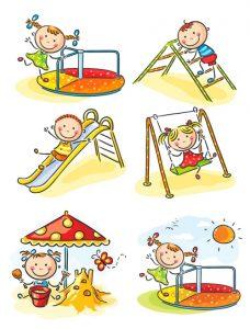 Картинки для детей дом на прозрачном фоне 028