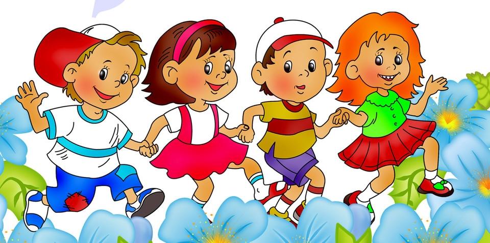 Картинки для детей почемучки 023