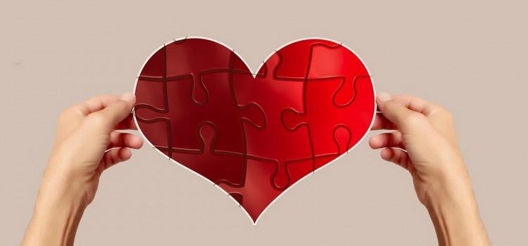Картинки для детей сердце человека   рисунки 003