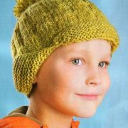 Картинки для детей шапочки   подборка024
